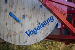 034_210923_Vogelsang