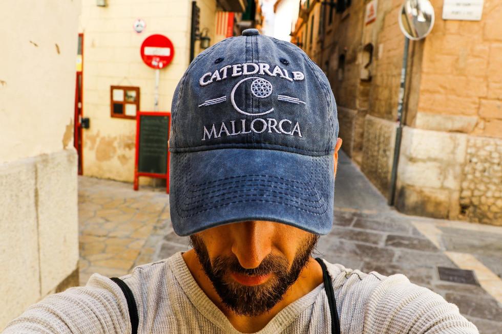 Mallorca | August 2018