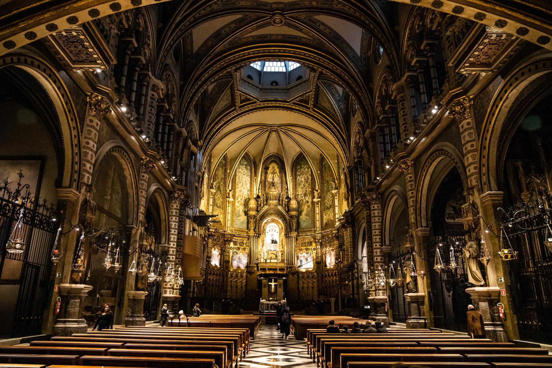 Montserrat | December 2019
