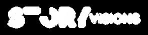 SV_CIRCLE_Logo_white.png