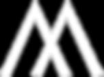 M_Logo_White_Web2.png