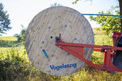 032_210923_Vogelsang
