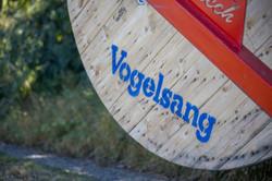035_210923_Vogelsang