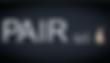 PAIR LLC.png