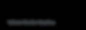 logo-source Kopie.png