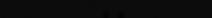 LCM-Briefkopf_Pixel_RGB.png