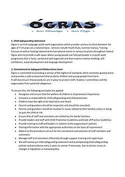 Child protection statement.JPG