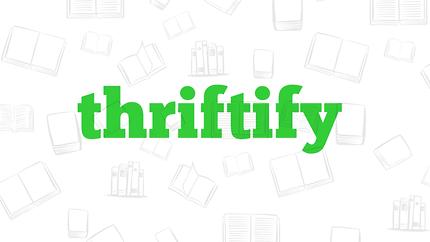 Thriftify Logo1.png