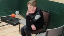 Support Needed! - Ógras Léim an Bhradáin's Video in the X-Hale Competition