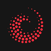 logo_twitter_400x400_.png