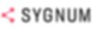 Sygnum.png