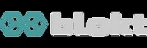 blokt_logo_272x90-1_edited.png