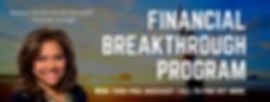 Financial Breakthrough Program (3).png