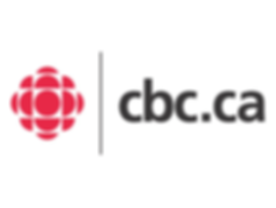 CBC logo 4 by 3.png