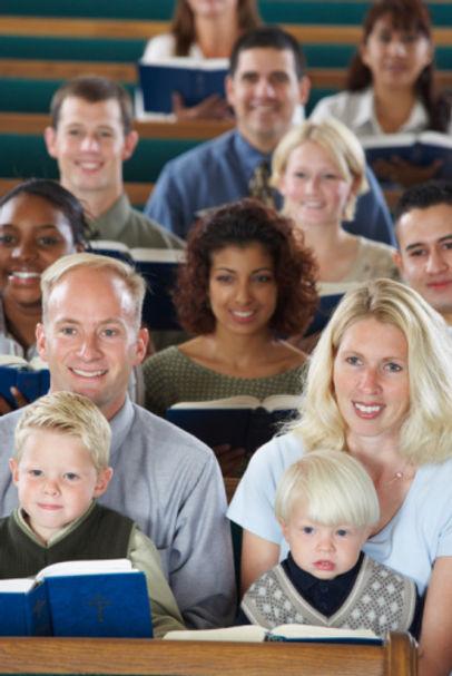 families-in-church narrow.jpg
