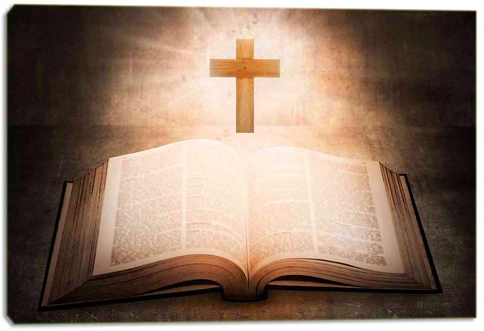cross and bible 3.jpg