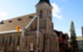 St-Paul-Ottawa.png