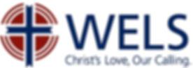 wels logo line.jpg