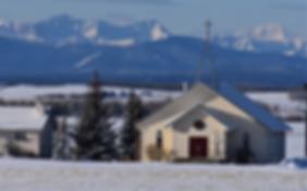 Mountain-View-Calgary.png