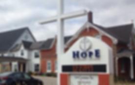 Hope-Toronto.png