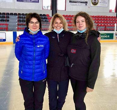 photos entraineurs CEPARC.jpg