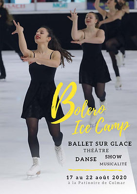 Bolero ice camp affiche bonne.jpg