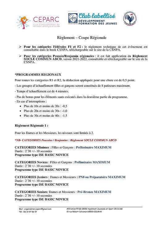 Annonce Coupe de la Bretzel Colmar - 09 et 10 octobre 2021-4.jpg