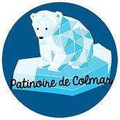logo-patinoire-colmar.jpg