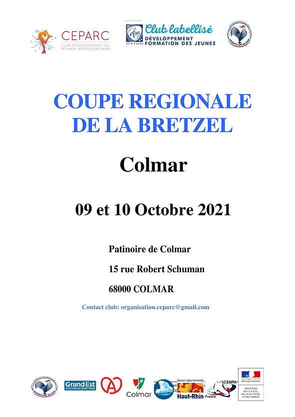 Annonce Coupe de la Bretzel Colmar - 09 et 10 octobre 2021-1.jpg