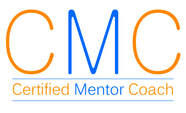 cmc-certification-badge.jpg
