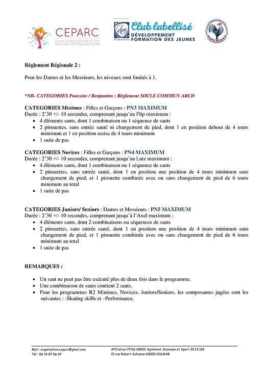 Annonce Coupe de la Bretzel Colmar - 09 et 10 octobre 2021-5.jpg