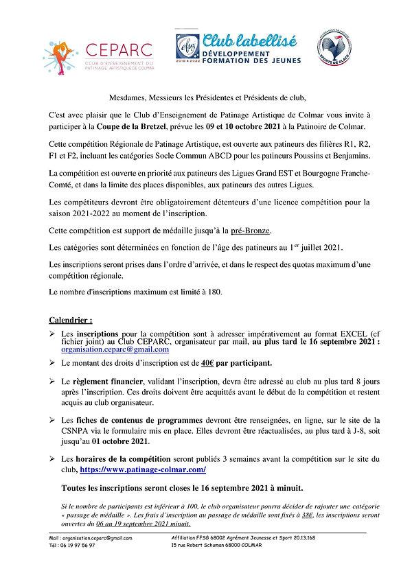 Annonce Coupe de la Bretzel Colmar - 09 et 10 octobre 2021-2.jpg