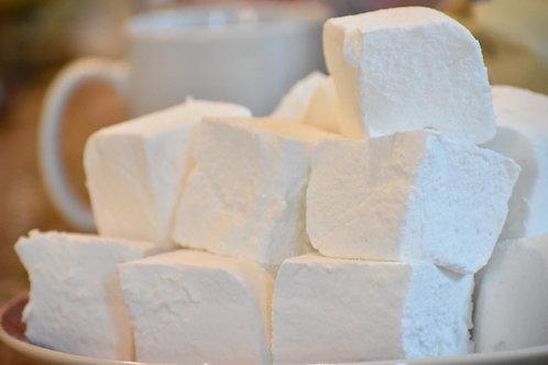 Plain Original Marshmallow