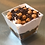 Thumbnail: Mini S'mores Pie-in-a-Bowl