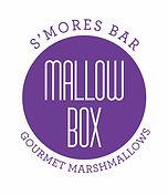 MallowBox_Logo_Logo copy 2.jpg