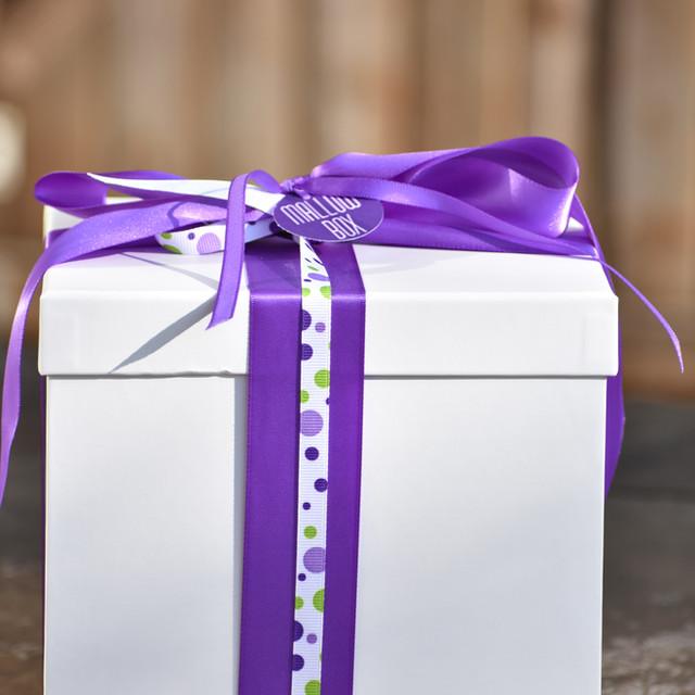 Love my mallow Gift Box
