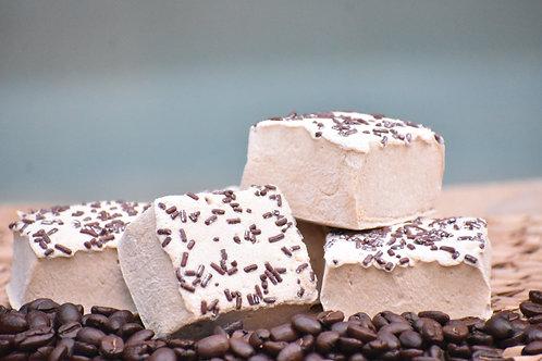 Coffee Marshmallow