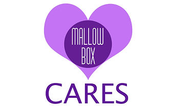 Mallow Box Cares logo transparent.jpg