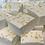 Thumbnail: Surprise Gift Box