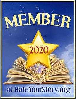 Member badge 2020.jpg
