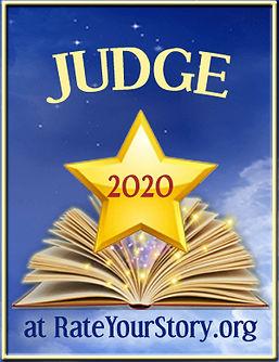 Judge badge 2020.jpg
