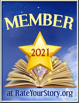 Member badge21.jpg
