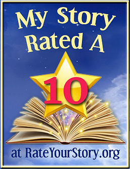 Number 10 badge.jpg