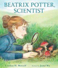 Sparking Girls' Interest in STEM: Biographies of Women Scientists by Marta Magellan