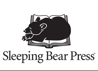 Interview with Sarah Rockett, editor at Sleeping Bear Press