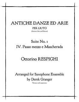 cover page with nino.jpg
