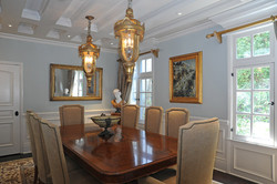 dining rm lo res.jpg