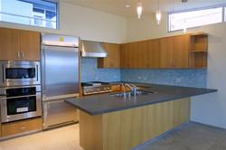 706 Monterey_Kitchen.jpg