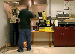 0406 coffee lab 3.jpg
