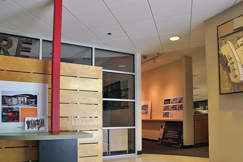 1232 architects1l.jpg